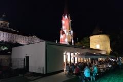 Höfefest 2019
