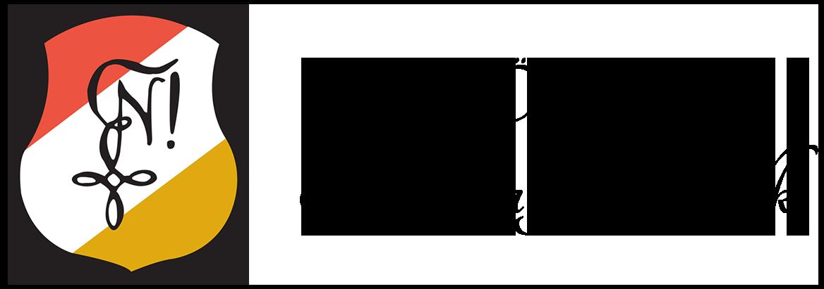 Nibelungia Melk Header 2