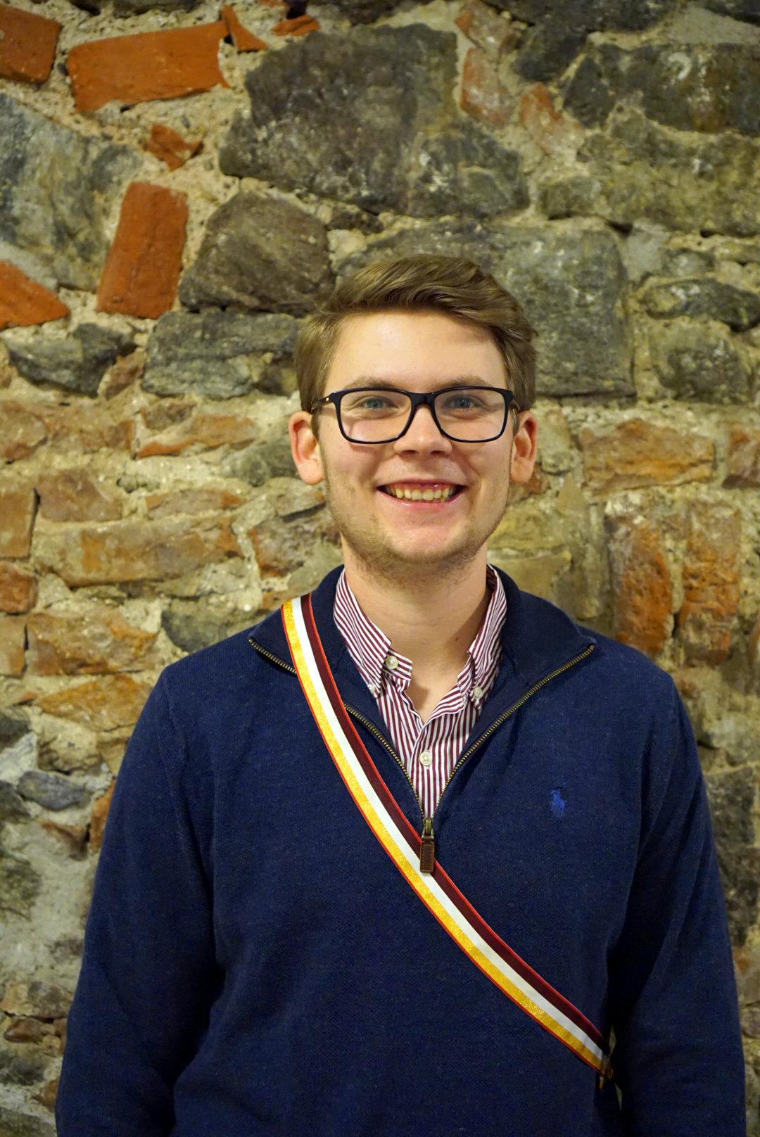DK Bastian Donabauer